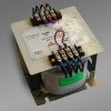 Control monofásico JFCM06-13