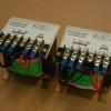 control-monofasico-jfcm06-01-f4