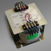 control-monofasico-jfcm06-13